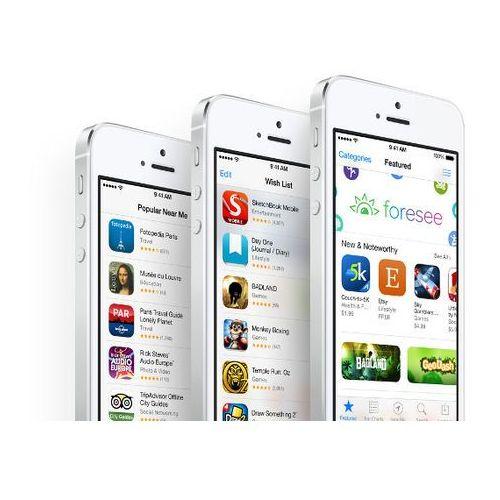OKAZJA - Apple iPhone 5s 16GB