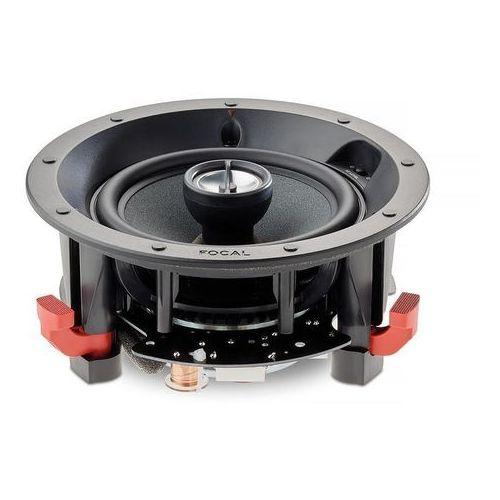 Focal 100 ICW 5 100ICW5 / obudowy / okablowanie / Raty 0%, 212