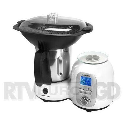 Robot thermomaster ha1020 marki Kalorik