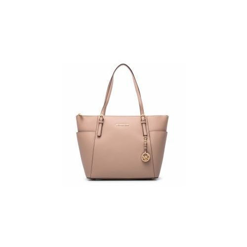 Torba  jet set travel marki Michael kors