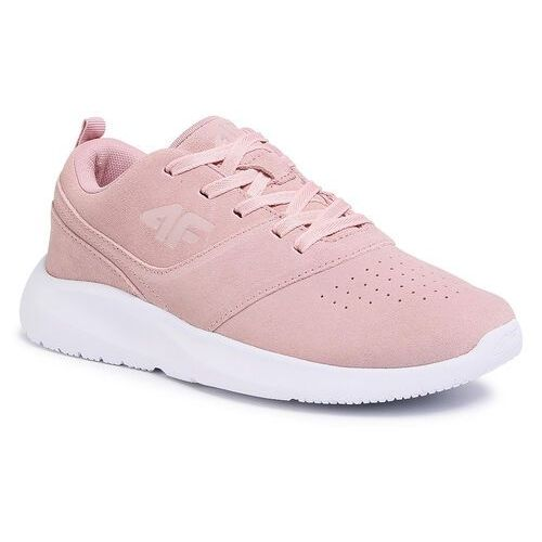 Sneakersy - d4l20-obdl201 56s, 4f, 37-41