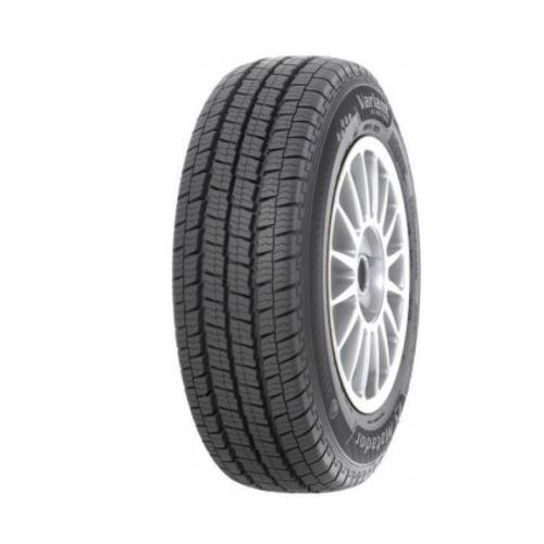 General ALTIMAX WINTER PLUS 225/55 R16 99 H
