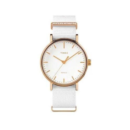 Timex TW2R49100