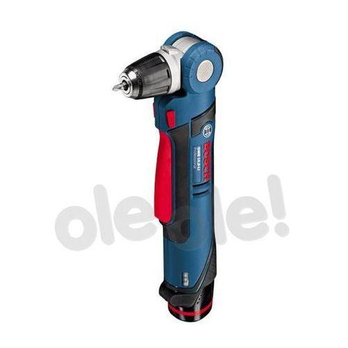 Bosch Professional GWB 10,8