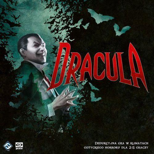 Galakta Dracula (5902259202028)