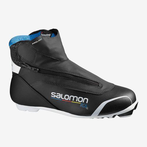 Buty narciarskie Rodzaj: biegowe, ceny, opinie, sklepy (str