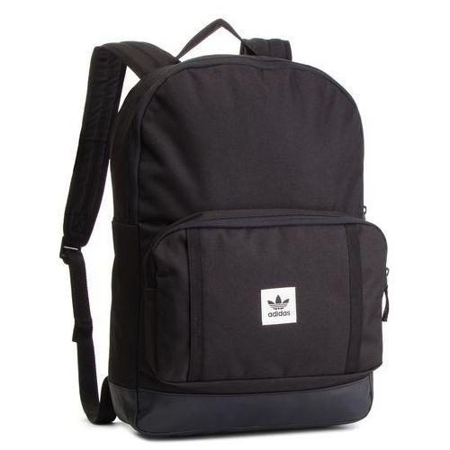 efc8250466d86 Plecak adidas - Classic Bp DU6797 Black