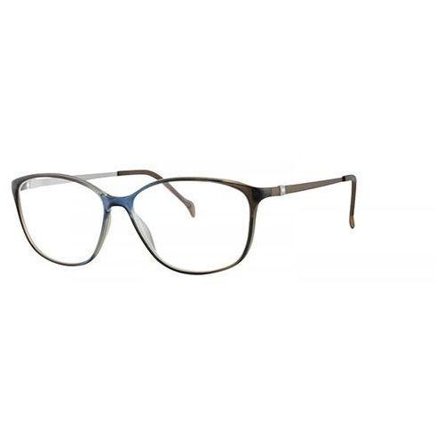 Okulary korekcyjne 30099 510 marki Stepper