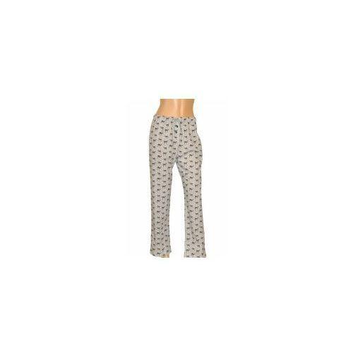 Spodnie do piżamy 690/09 marki Cornette