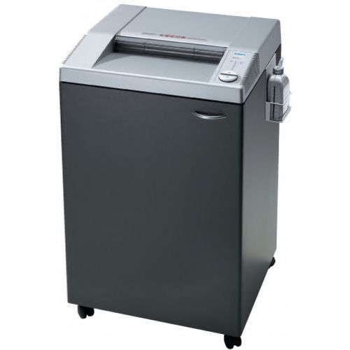Niszczarka EBA 5141 C 0,8x12 mm - tel. 506-150-002 Zadzwoń po rabat - Kup najtaniej