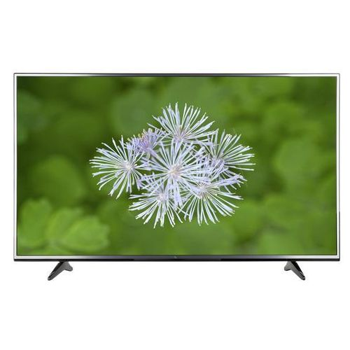 TV LED LG 55UH605