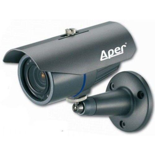 Kamera vcir-1752h39 marki Aper
