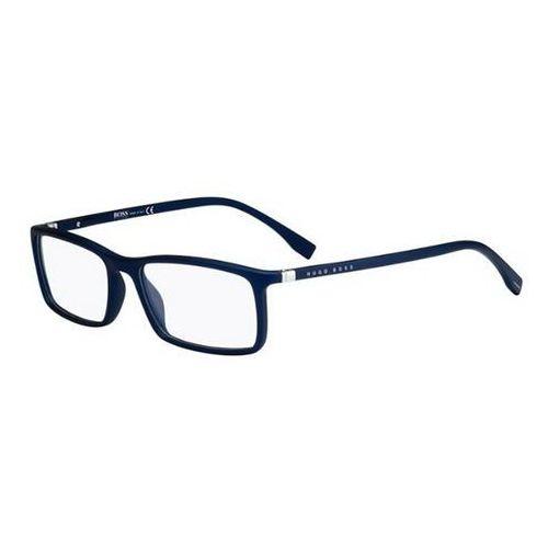 Okulary korekcyjne  boss 0680 v5q wyprodukowany przez Boss by hugo boss