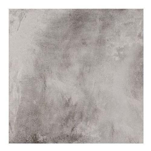 Ceramstic Gres szkl 60x60 sky połysk 1,44/4 (frost grs 305p) (5907180160409)