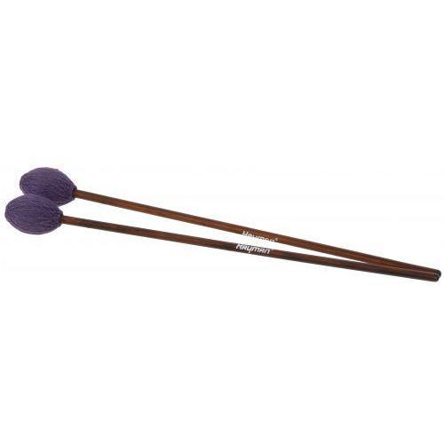 mm-1 pałki do marimby, super miękkie marki Hayman