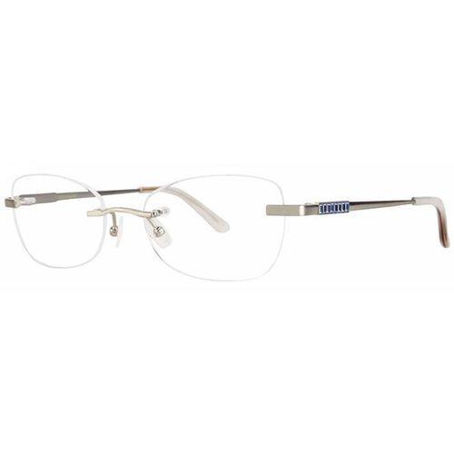Vera wang Okulary korekcyjne  rhea sm/gr