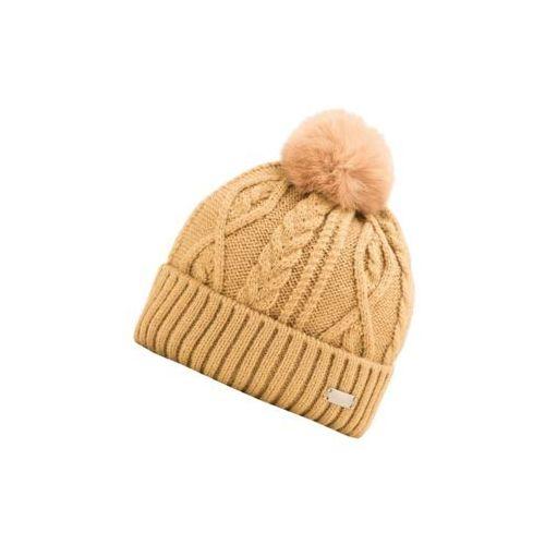 41768b2069eef Nakrycia głowy i czapki Producent: Wittchen, ceny, opinie, sklepy ...