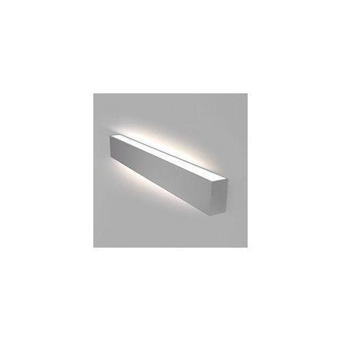 Set tru up&down 57 led l940 26458-l940-d9-00-03 biały mat kinkiet led aquaform marki Aqform