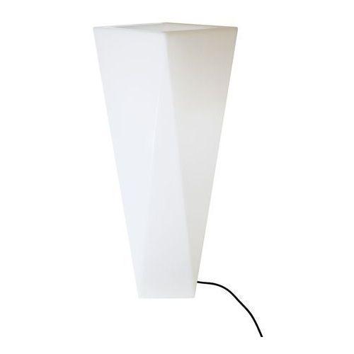 Doniczka SEVILLA 90cm EKO223 – Milagro