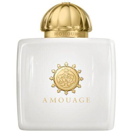 Amouage Honour Woman 100ml EdP