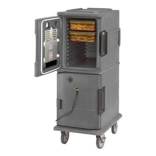 Cambro Termos grzewczy upch4002, kategoria: pozostałe wyposażenie gastronomii