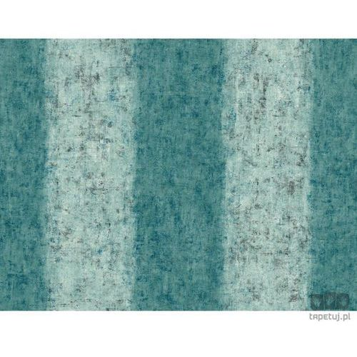 Watercolors wt4526 tapeta ścienna wallcoverings marki York