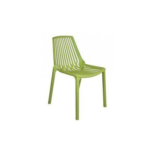 "Krzesło ""Til"""