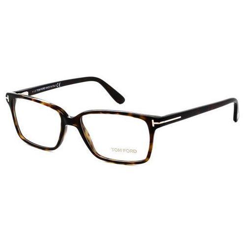 Okulary korekcyjne  ft5311 052 marki Tom ford