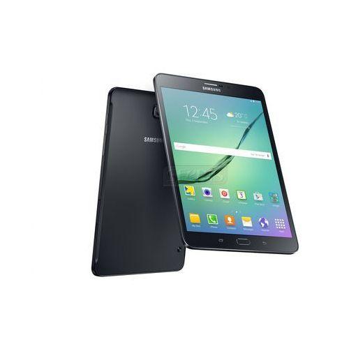 Samsung Galaxy Tab S2 8.0 T719 LTE. Najniższe ceny, najlepsze promocje w sklepach, opinie.