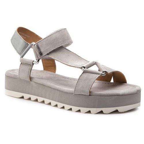 Sandały MARC O'POLO - 903 15251101 317 Light Grey 910