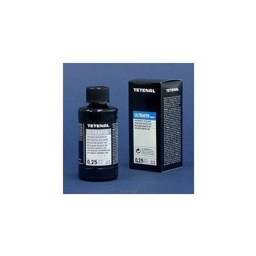 ultrafin liquid 250 ml wywoływacz negatywowy marki Tetenal