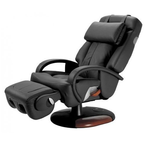 Fotel masujacy HT 270 / 275