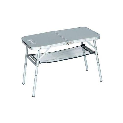 Coleman Stolik turystyczny mini camp table + darmowy transport! (3138522043957)