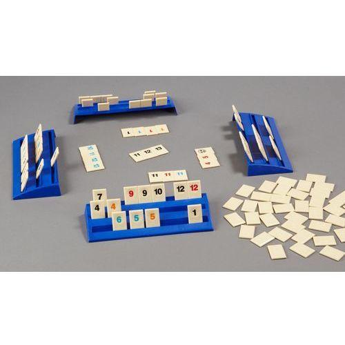 Lemada Tm toys rummikub standard 2610