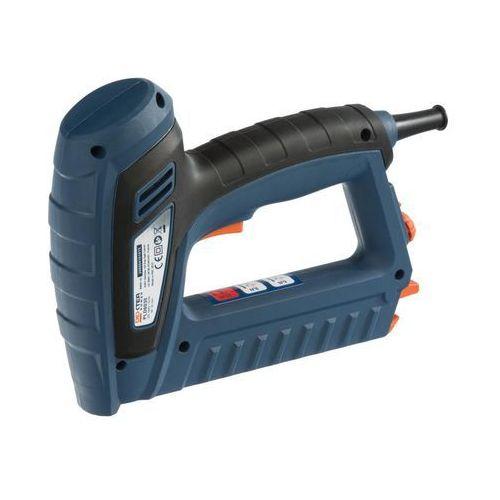 Zszywacz ręczny elektryczny typ 53 8-16 mm c 11408054 marki Dexter