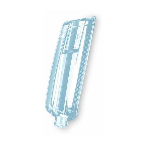 Mamibot Pojemnik na wodę | mopa (5906660427872)