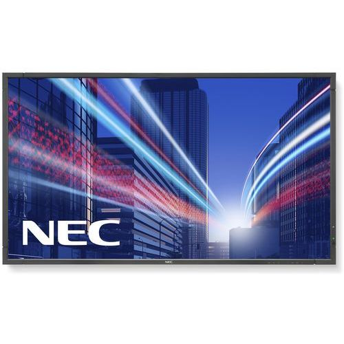 LCD NEC P801