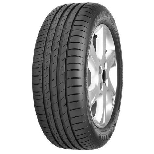 Goodyear Efficientgrip Performance 215/55 R16 97 H