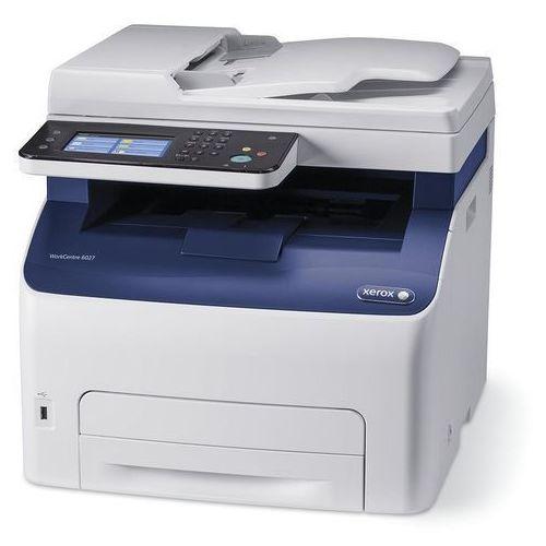 Xerox 6027