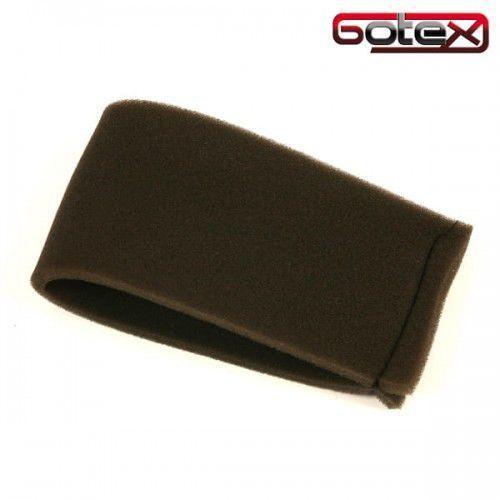 Filtr powietrza - osłona gąbkowa do Honda GX160/GX200 KAMA, KIPOR, LIFAN, LONCIN, 304