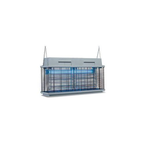 Elektryczna lampa owadobójcza | lampy UV-A | 1x 15 W | 355x155x(H)315 mm