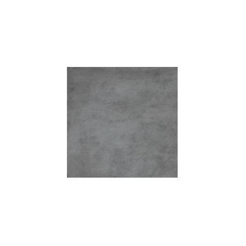 płytka gresowa Stone dark grey 59,3 x 59,3 (gres) NT025-012-1