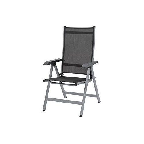 Kettler Krzesło ogrodowe basic plus 0301201-0000