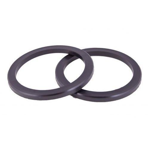 Pierścienie centrujące do felg 79,5 na 65,1 MOMO
