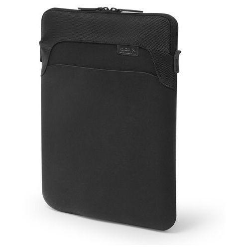 DICOTA Ultra Skin PRO 12-12.5'' Black notebook/ultrabook DARMOWA DOSTAWA DO 400 SALONÓW !!, D31096