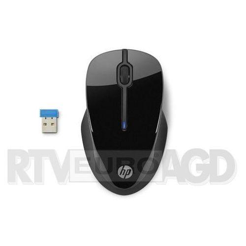 HP 250 (czarny)