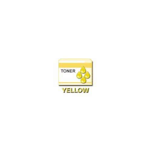 Xerox supplies Toner xerox yellow | 8000str | wc 6400 nottingham – wyprzedaż