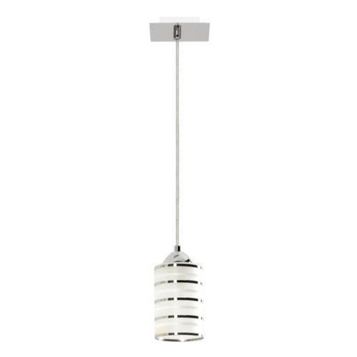 Lampex Lampa wisząca cloe 1