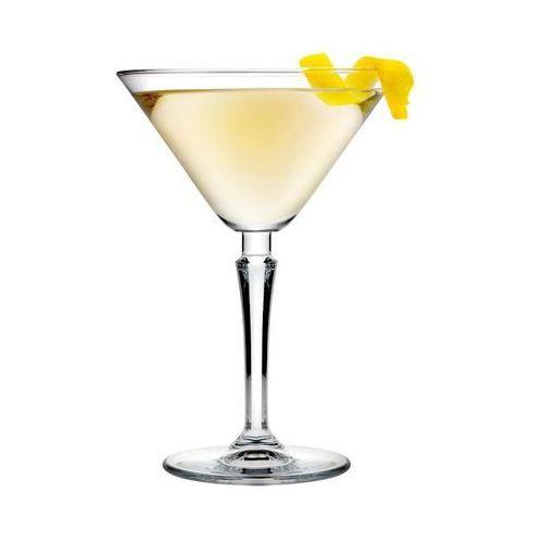 Kieliszek do martini Hudson - 230 ml
