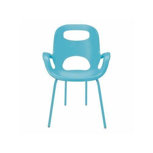 Design town Krzesło oh umbra